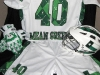 unt-lacrosse-uniform-2