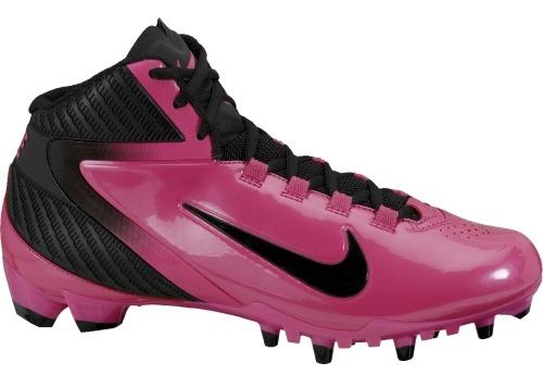 nike-alpha-speed-td-black-pink