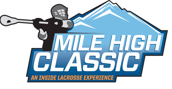 inside lacrosse mile high classic