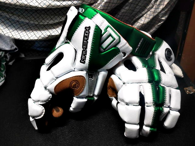 dartmouth rome gloves-1