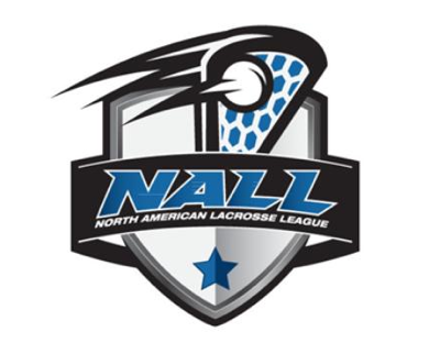 north american lacrosse league, indoor lacrosse