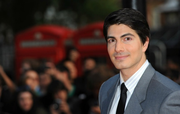 brandon_routh