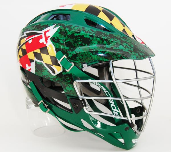 Baltimore lacrosse