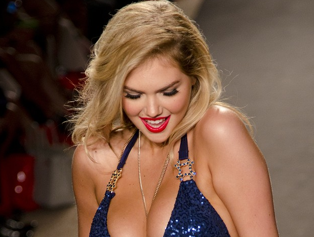 kate upton swimsuit