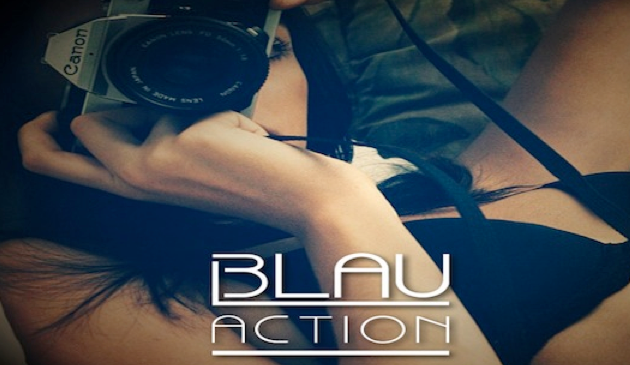 3lau action bootleg