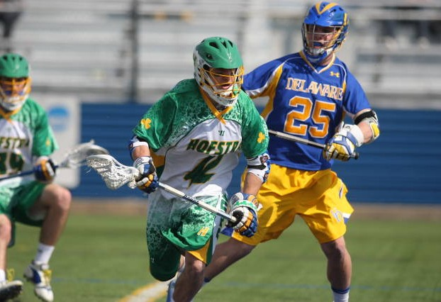hofstra-green-uniforms-2