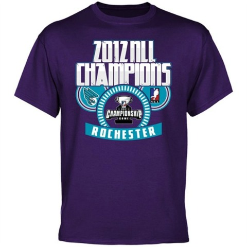 nll_champs_shirt