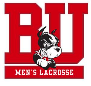 boston university lacrosse