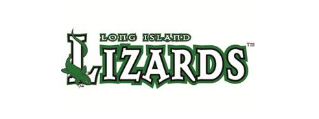 long island lizards