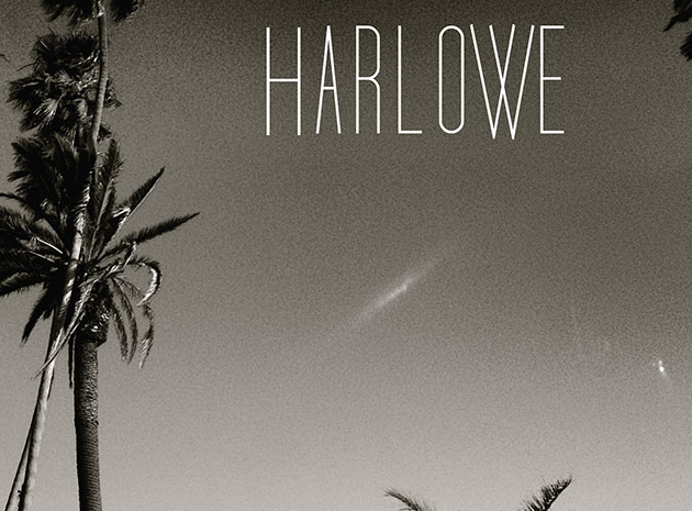 harlowe-apparel