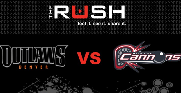 therush.com-denver-outlaws-boston-cannons