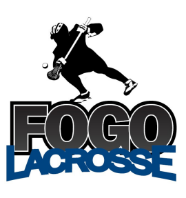 ncaa lacrosse rule changes fogo lacrosse