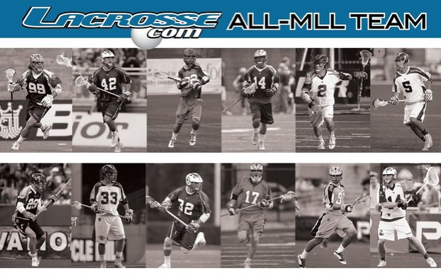 2012-major-league-lacrosse