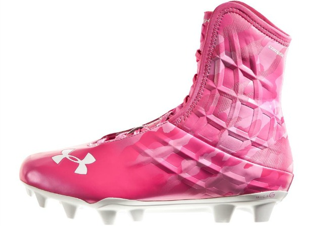 Under-Armour-Highlight-MC-pink