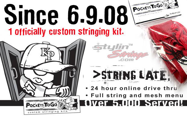 stylin-strings-lacrosse-stringing-mesh-pockets-to-go-2