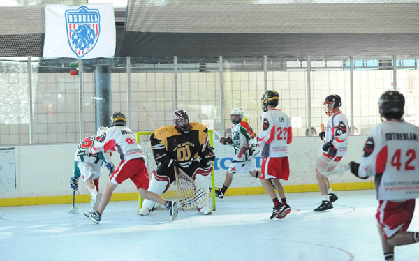 us-box-lacrosse