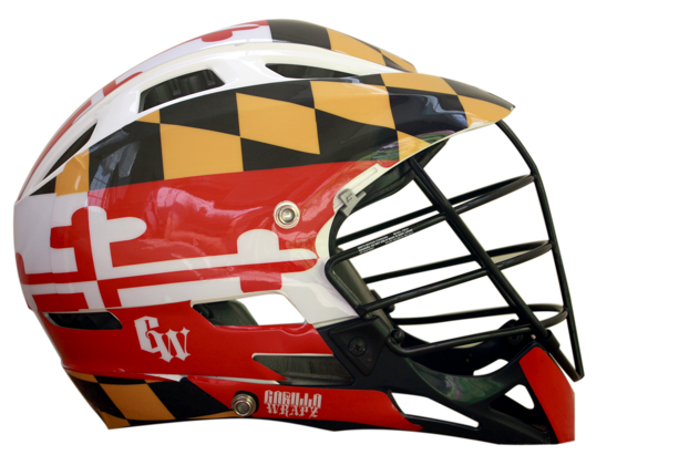 gorillawrapz-maryland-flag-helmet-decal