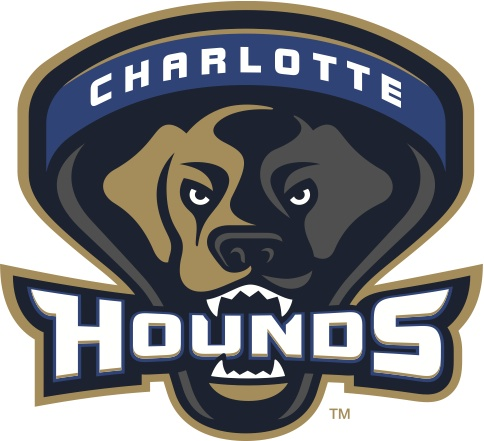 Hounds Sign Charlotte Metro Credit Union as New Sponsor