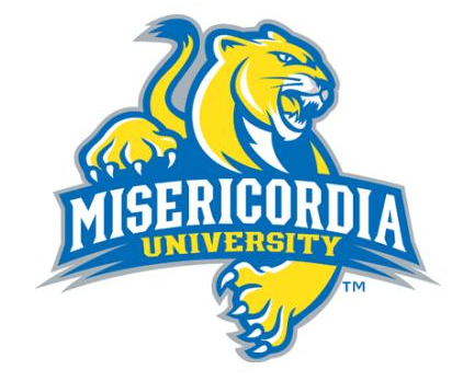 Misericordia Lacrosse Rallies Together to Support Hurricane Sandy Survivor