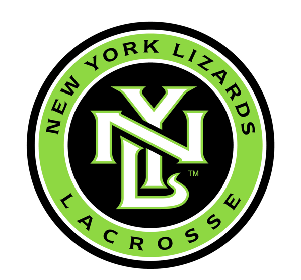 new york lizards lacrosse