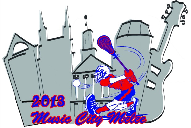 2013 Music City Melee