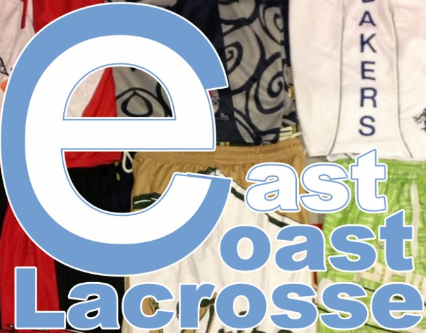 east-coast-lacrosse