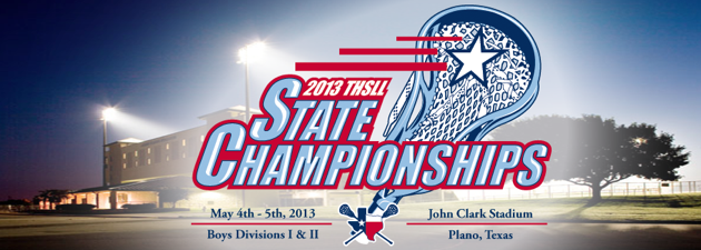 2103 Texas High School DI Championship Preview:  Dallas Jesuit, St. Marks, Highland Park, and Episcopal School of Dallas
