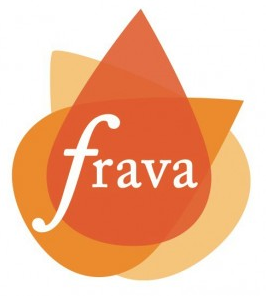 FRAVA, Caffeinated Fruit Juice Company Sponsors Lacrosse Team