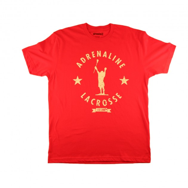 Adrenaline Movement Era T-Shirt