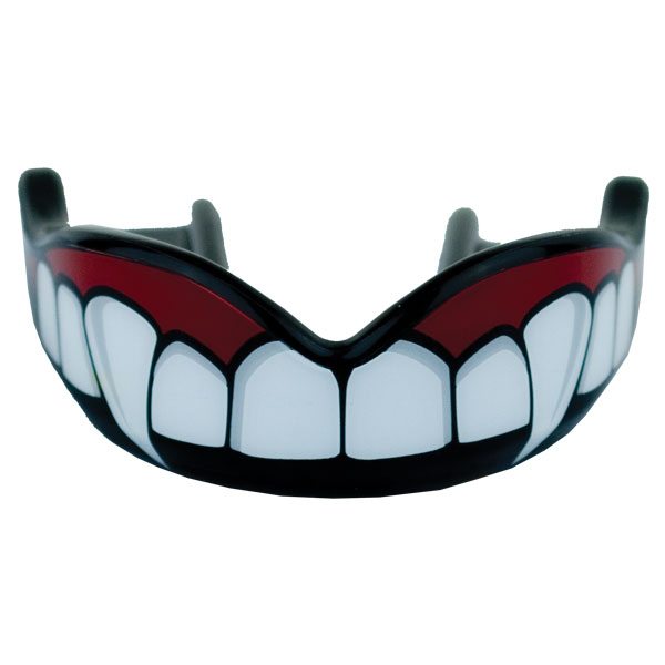 Fightdentist Lacrosse Mouth Guards Lacrosse Playground