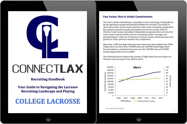 ConnectLAX.recruitguide.PR