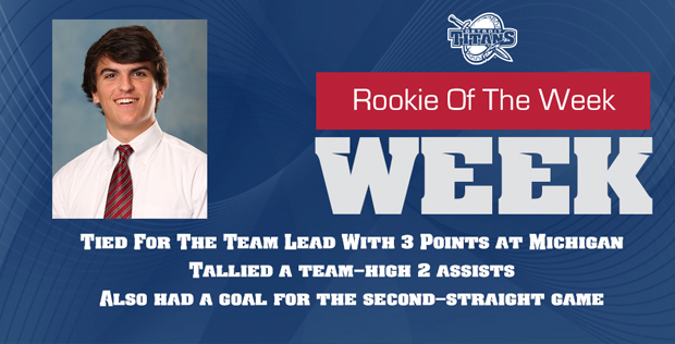 detroit-titans-mens-lacrosse-rookie-of-the-week