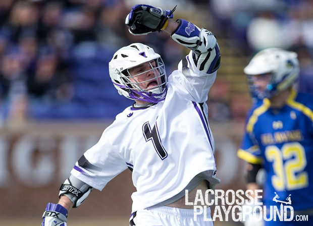 high-point-university-mens-lacrosse