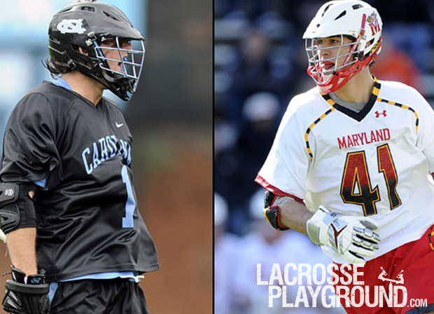 maryland-terrapins-north-carolina-tarheels-mens-lacrosse-2015