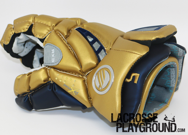 nd-gloves-4
