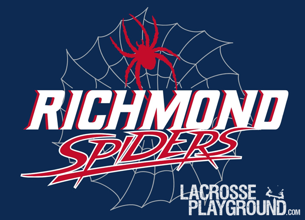 richmond-spiders-lacrosse