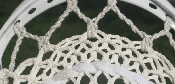 Iroquois Top String