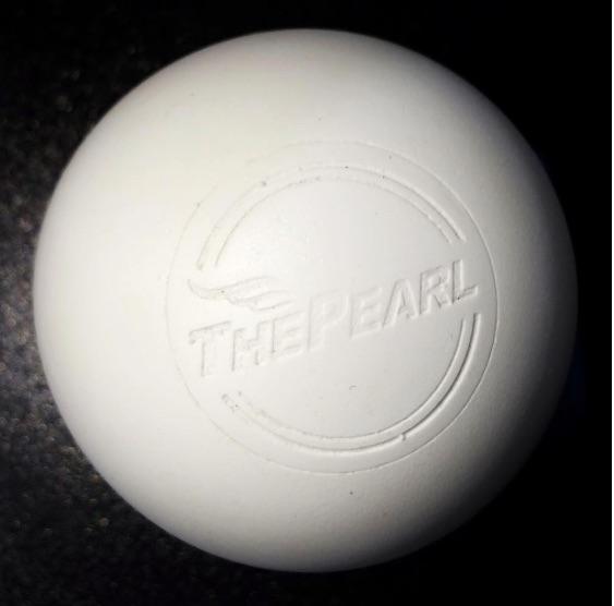 Pearl_ball